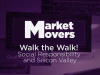 Walk the Walk! Social Responsibility and Silicon Valley
