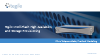 Tegile IntelliFlash High Availability and Storage Provisioning