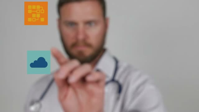 Advanced Healthcare Analytics with Dell Software