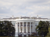 Federal Agencies Partner with Fortinet to Secure Data