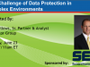 The Challenge of Data Protection in Complex Environments