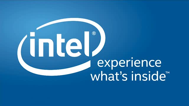 Intel® Xeon® Processor E7 v3 Family Launch Keynote
