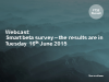 WEBCAST: SMART BETA. The results are in