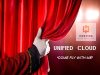 Making the Unified Cloud as easy as Priceline and Expedia