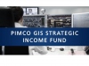 PIMCO GIS Strategic Income Fund
