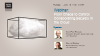 From Chaos to Control: Collaborating Securely in the Cloud