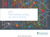 The State of Cybercrime: Breaking down the 2015 Trustwave Global Security Report