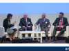 Panel Discussion - Defined Contribution Conference 2015