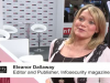 Infosecurity Europe 2015: Day 1 Highlights