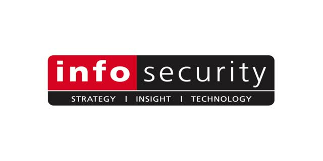 Infosecurity Europe 2015: John McAfee