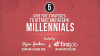 5 Surefire Ways to Attract & Retain Millennial Candidates