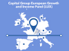 Capital Group: Our approach to European investing