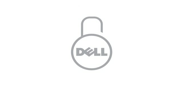 Dell SecureWorks at InfoSecurity Europe 2015