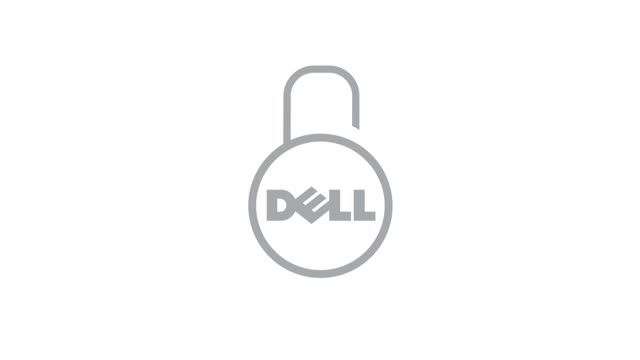 Dell SecureWorks at InfoSecurity Europe 2015: Lee Lawson Presentation