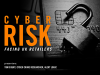 Cyber Risks Facing UK Retailers