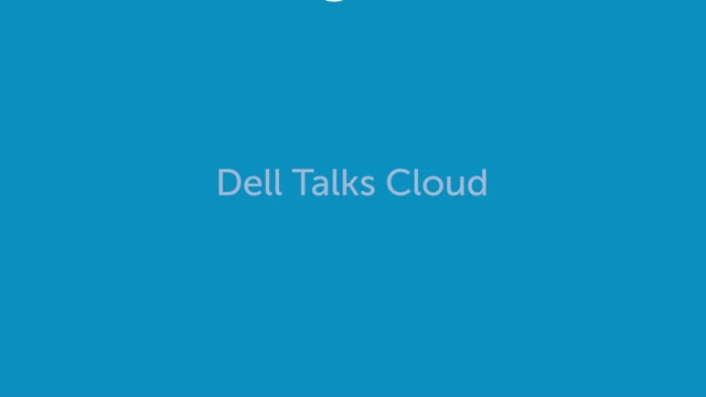 Dell Cloud on Demand Partner-U2Cloud