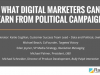 What Digital Marketers Can Learn From Political Campaigns