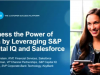How KeyBank Harnesses Power of Data by Leveraging S&P Capital IQ® & Salesforce