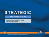 Jupiter Strategic Bond Fund webcast
