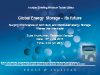 Global Energy Storage - its future