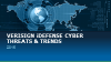Verisign iDefense 2015 Cyber Threats and Trends
