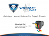 VIPREcast Building a Layered Defense for Today's Threats
