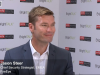 Infosecurity Europe 2015: Jason Steer, FireEye
