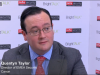 Infosecurity Europe 2015: Quentyn Taylor, Canon