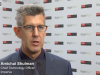 Infosecurity Europe 2015: Amichai Shulman, Imperva