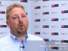 Infosecurity Europe 2015: Shan Lee, Just Eat