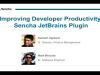 Improving Developer Productivity: Sencha JetBrains Plugins