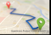 How Retailers Demands Drive the Openbravo Product Roadmap