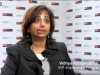 Infosecurity Europe 2015: Vidhya Ranganathan, Accellion