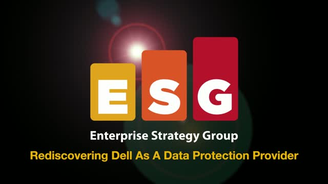With the right provider protecting your data can be easy.