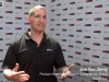 Infosecurity Europe 2015: Joe Goldberg, Splunk