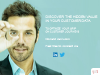 Discover the hidden value in your customer data