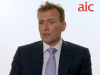 Daniel Mahony, Manager, Polar Capital Global Healthcare Growth & Income
