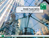 "BNP Paribas ""Global Funds Series – USA, New Frontiers & Opportunities"""
