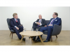 Royal London Absolute Return Government Bond Fund Video