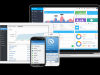 Key Advancements in Web Application Deployment and Management: