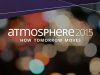 Atmosphere 2015: Aruba Welcomes Chad Kinzelberg from Palo Alto Networks
