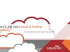 3 Best Practices for Achieving Cloud & Hosting Service Growth