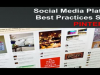 Pinning Down an Influencer Marketing Strategy That Works