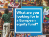 Capital Group: The case for European Equities