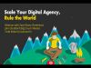 Scale Your Digital Agency