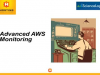 Monitoring Your AWS Environment? It Gets Better.