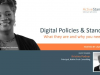 Digital Policies & Standards: What They Are And Why You Need Them