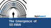 The Emergence of Software-Defined WAN