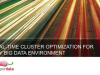 Real-time Cluster Optimization for ANY Big Data Environment