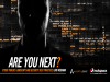 Are You Next? Cyber Threats Landscape and Best Practices in Security